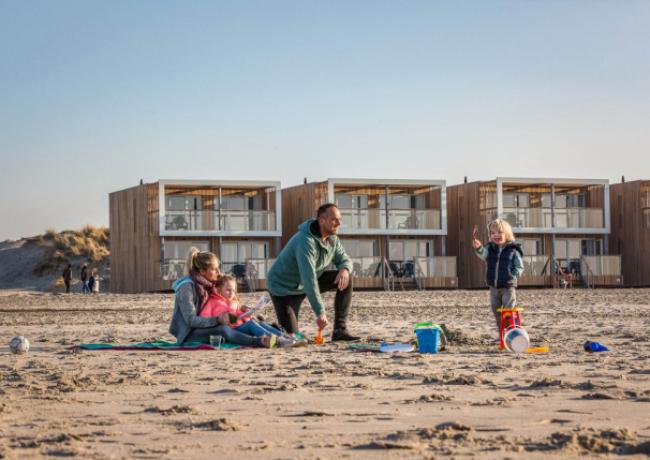 beach-villas-03-hoek-van-holland