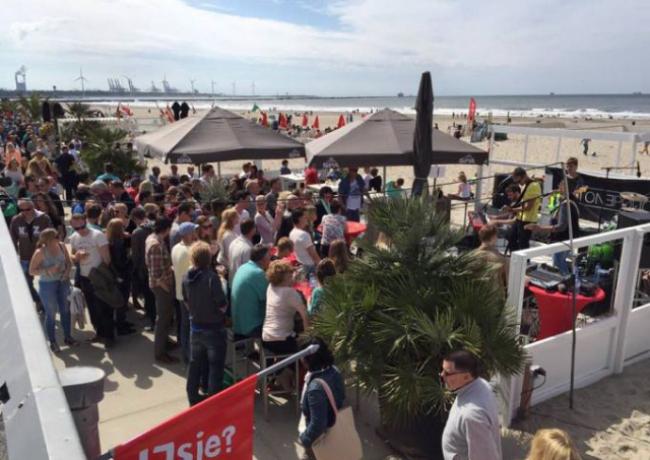beach-villas-05-hoek-van-holland