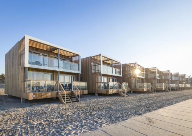 beach-villas-06-hoek-van-holland