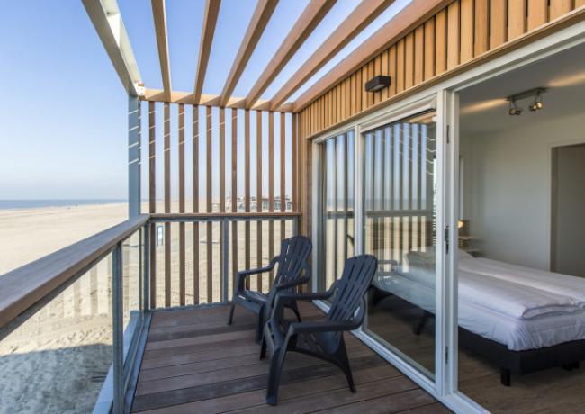 beach-villas-09-hoek-van-holland