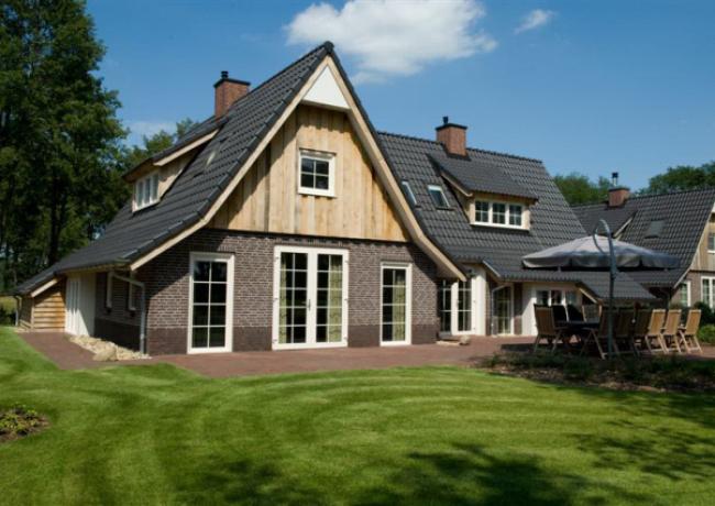 hof-van-salland-1
