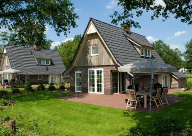 hof-van-salland-3