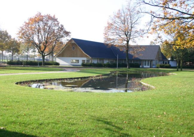 hof-van-salland-5