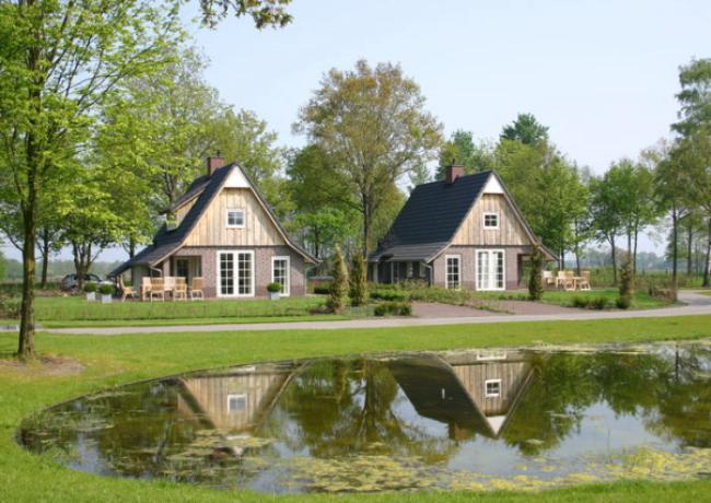 hof-van-salland-6