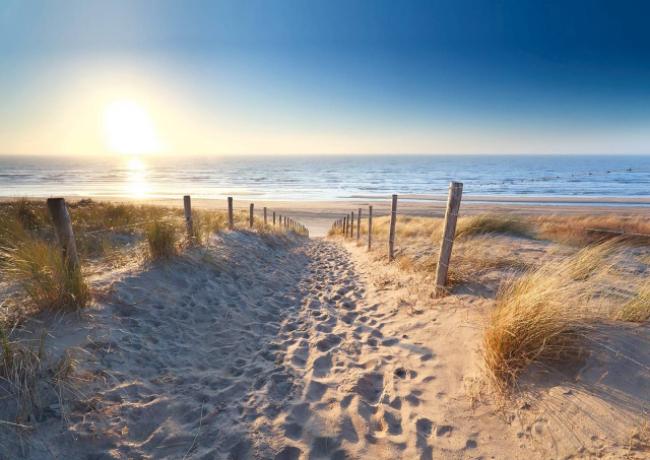 strand-resort-15-ouddorp-duin
