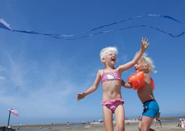 strand-resort-19-ouddorp-duin