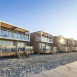 Beach Villa's | Hoek van Holland, Zuid-Holland