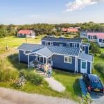 Boomhiemke | Ameland, Friesland