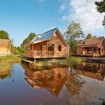 De Reeuwijkse Plassen | Reeuwijk, Zuid-Holland