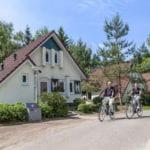 De Vers | Overloon, Noord-Brabant