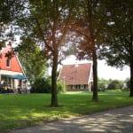 De Twee Bruggen   Winterswijk, Gelderland