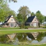 Hof van Salland | Hellendoorn, Overijssel
