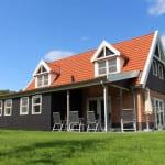 Waterparc Veluwemeer   Biddinghuizen, Flevoland