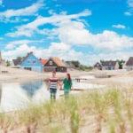 Strand Resort Ouddorp Duin | Ouddorp, Zuid-Holland
