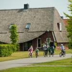 Hof van Saksen   Nooitgedacht, Drenthe