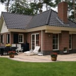 Droompark Beekbergen   Veluwe, Gelderland