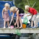 Waterpark Veerse Meer | Arnemuiden, Zeeland